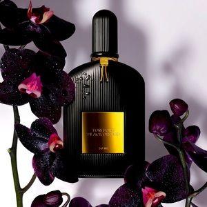 Tom Ford black orchid bnib/ sealed